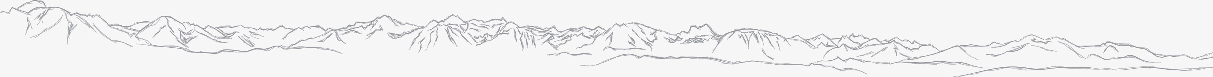 Mächlerhof Panoramagrafik