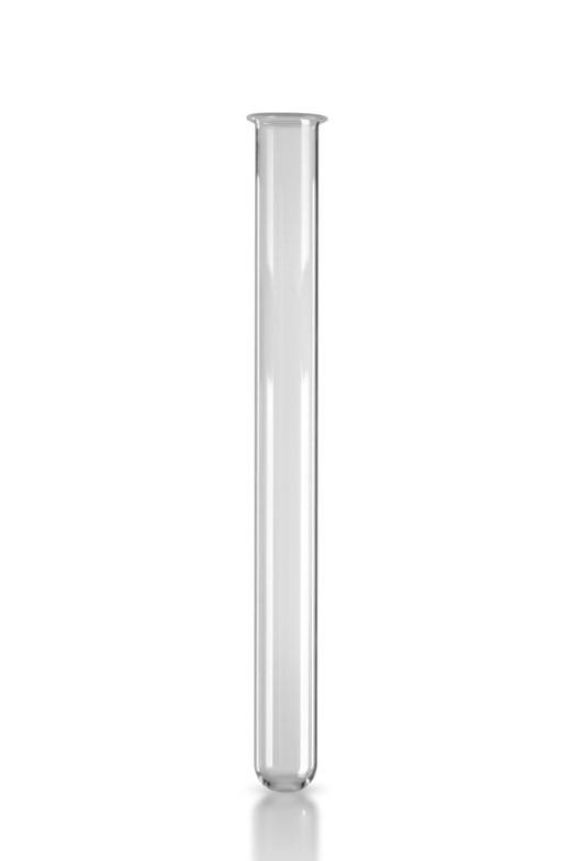 Reagenzglas 150x20mm